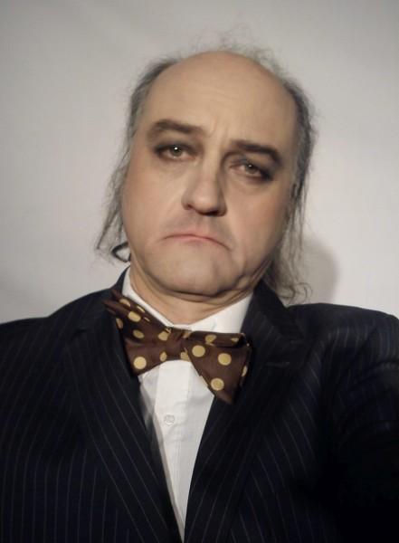 Gerichtsrat-Walter-Selfie-2018